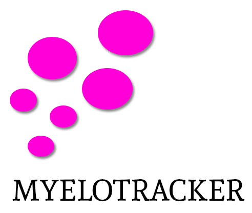 MyeloTracker